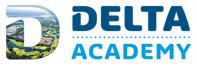 delta - climate adaptation.
