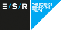 esr-logo 0 - climate adaptation.