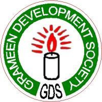 gds mono - climate adaptation.