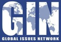 globalissuesnetwork.org