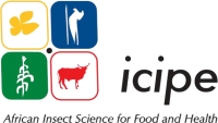 icipe logo large - climate adaptation.