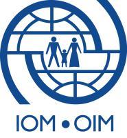 iom-logo-iom-oim-iom-blue - climate adaptation.