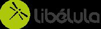 libelula logo - climate adaptation.