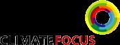 logo-1 - climate adaptation.