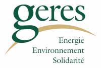 logo-geres - climate adaptation.