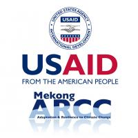 USAID Mekong Adaptation and Resilience to Climate Change Project