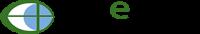 logo 4 - climate adaptation.