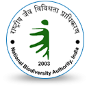 logo 6 - climate adaptation.