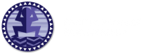 logo 8 - climate adaptation.