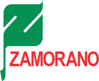 logo zamorano color - climate adaptation.