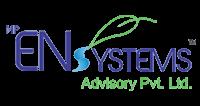 mpensystems logo - climate adaptation.