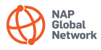 napgn logo english colour - climate adaptation.