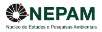 nepam - climate adaptation.