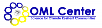 omlcenter-logo - climate adaptation.