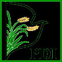 pdi-icon-300x300 - climate adaptation.
