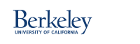 University of California Berkeley logo