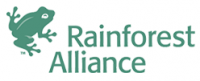 rainforest alliance - climate adaptation.