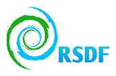 rsdf logo - climate adaptation.