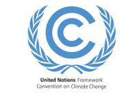 unfccc - climate adaptation.