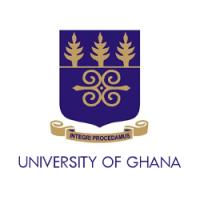 uni ghana logo - climate adaptation.