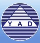yad - climate adaptation.