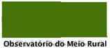 omr logo verde hex467408 159x70  - climate adaptation.