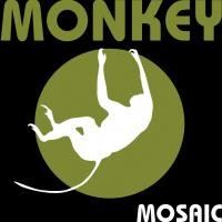 logo for Monkey Mosaic