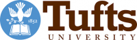 tufts - climate adaptation.