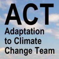 4e1b499113f3bACT logo blue 0 - climate adaptation.
