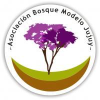 4f8ea29045d72abmj-logo 0 - climate adaptation.