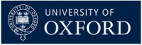50ec5125acf8buniversity-of-oxford 0 - climate adaptation.