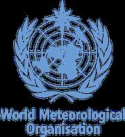 52821af0f1b73world-meteorological-organisation-wmo- 0 - climate adaptation.