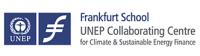 52b0406b3b5dcunep-frankfurt-logo 0 - climate adaptation.