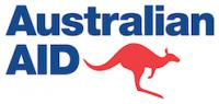 52f0d9497a826australian-aid-identifier-black 0 - climate adaptation.