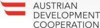 ada-logo-e - climate adaptation.