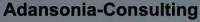 Adansonia-Consulting