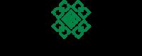 AKAH logo