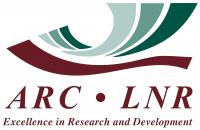arc-logo - climate adaptation.