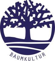 Baumkultur logo