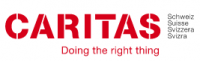 Caritas Switzerland