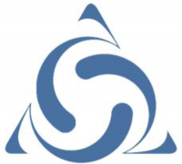 KlimaHandlung logo