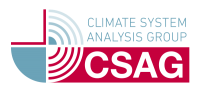 CSAG logo updated 2018