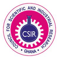 CSIR Ghana