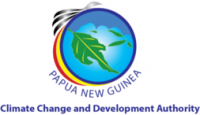 csm png logo a28255b624 - climate adaptation.