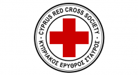 Cyprus Red Cross logo