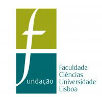 ffcullogo - climate adaptation.