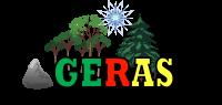 GERASCAMEROON logo on WeADAPT