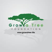 A TREE A LIFE A FUTURE