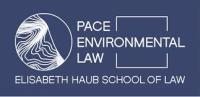 Logo Pace Environmental Law