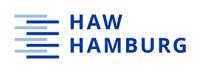 HAW logo